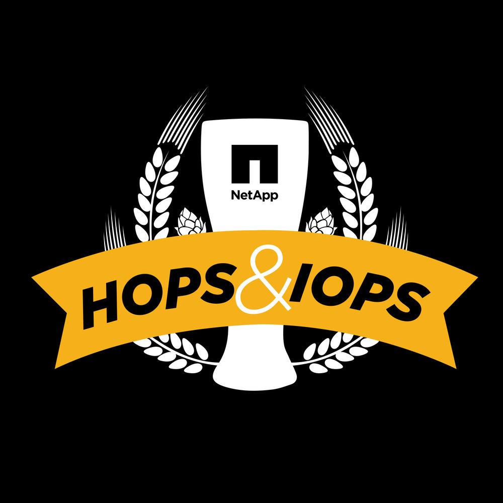 hops+iops_logo.jpg