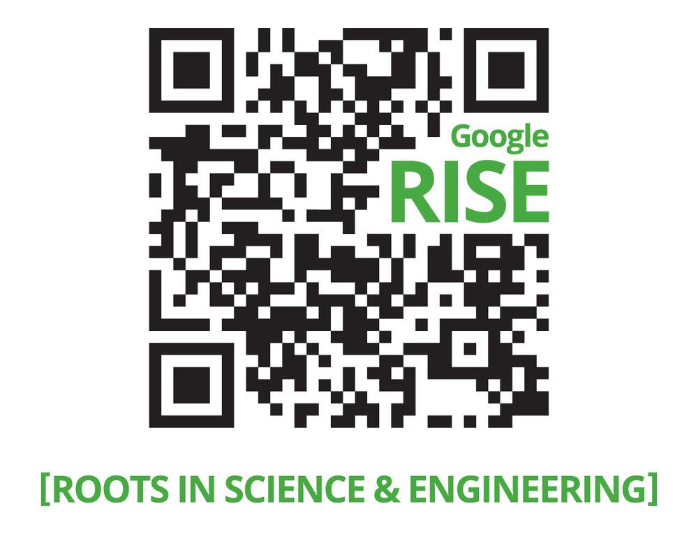 Google_RISE_Logo_2_Green.jpg