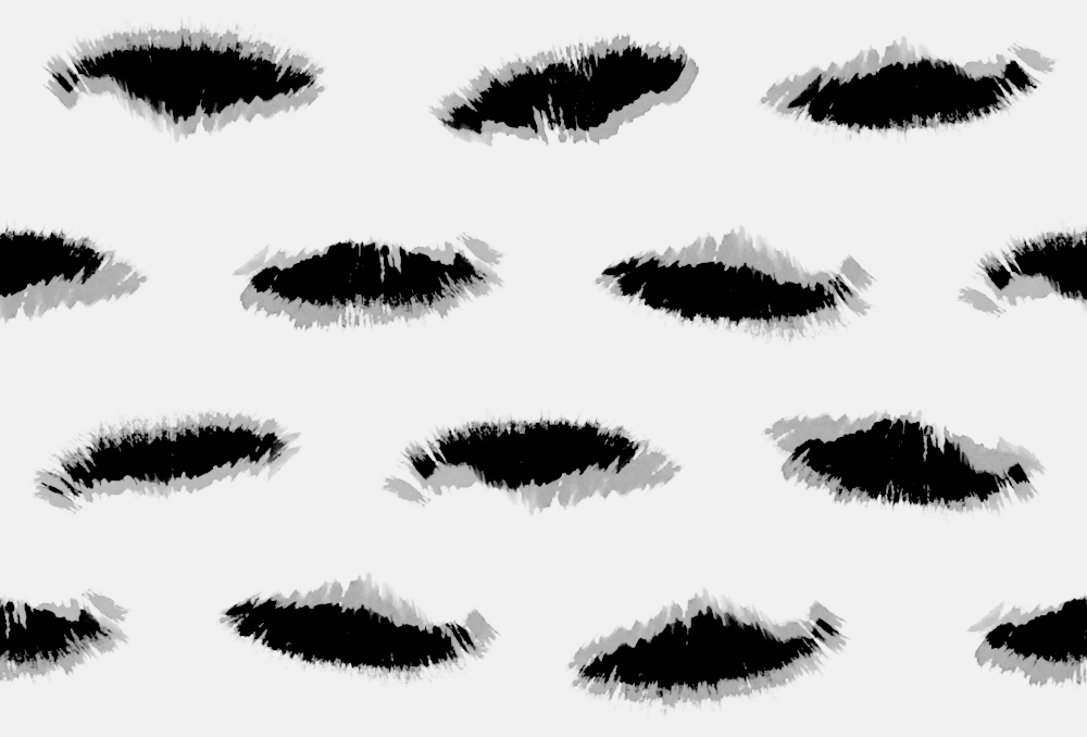lash.jpg
