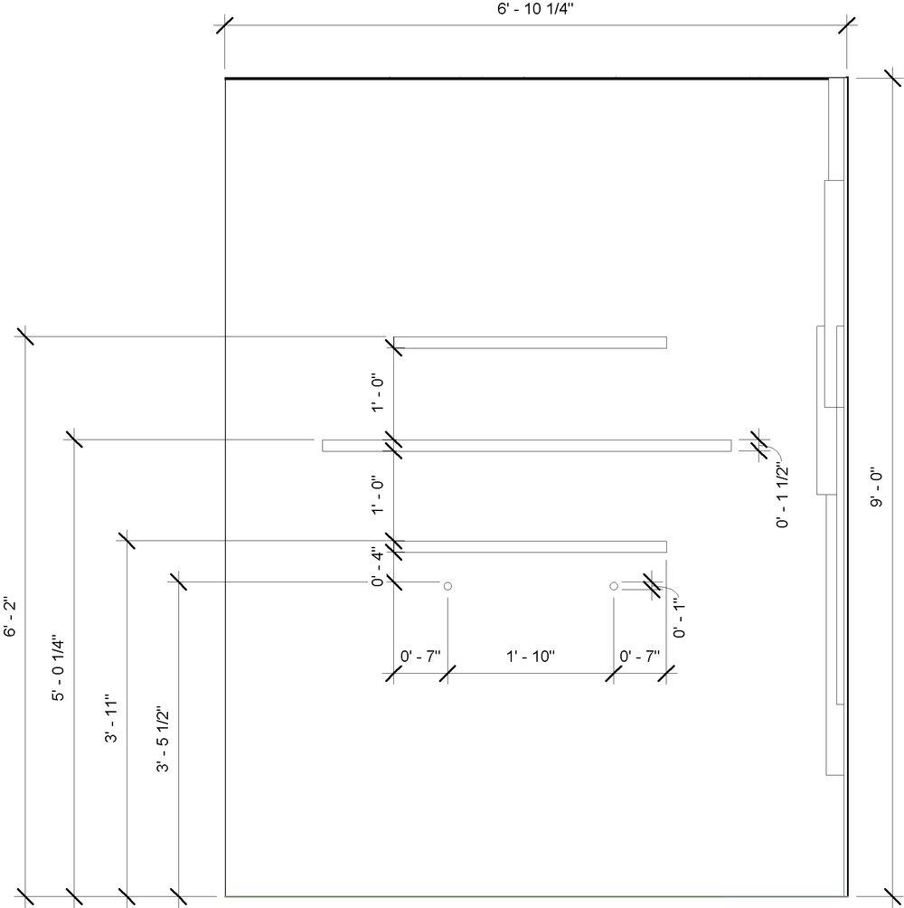 NetApp_Small_Room_FINAL_Shelves.jpg