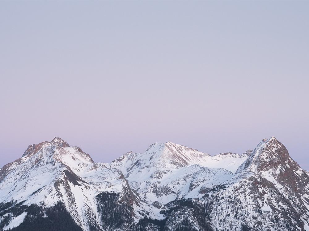 Rockies: Colorado