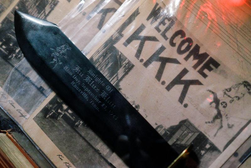 KKK knife.jpg