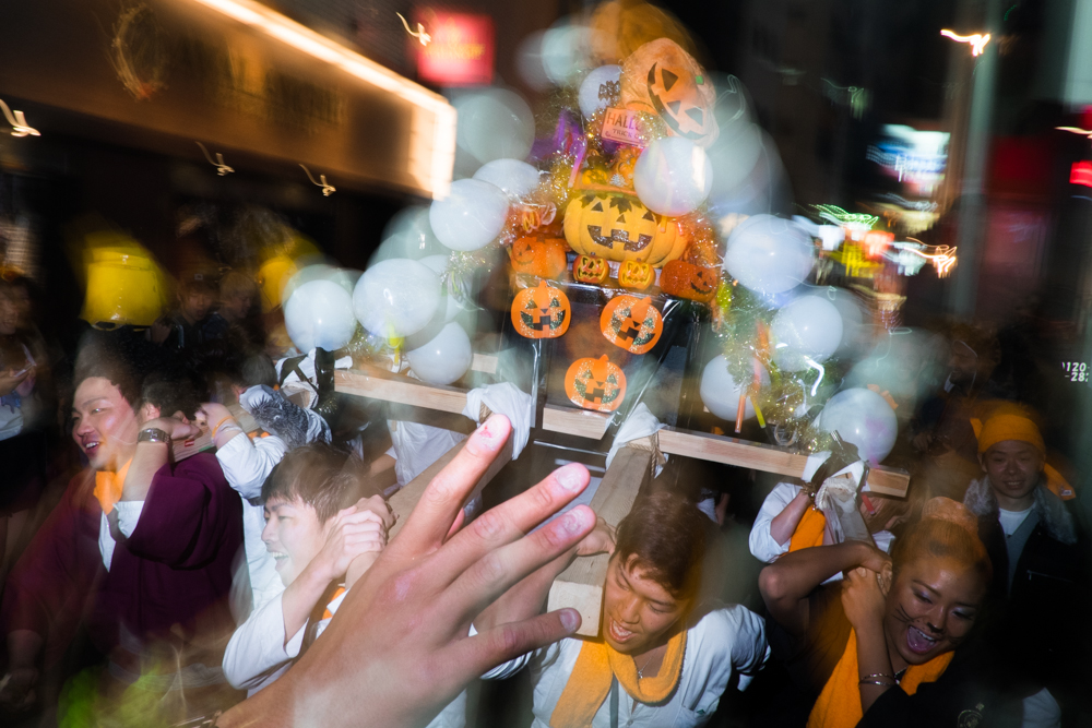 Shibuya Halloween 1.jpg