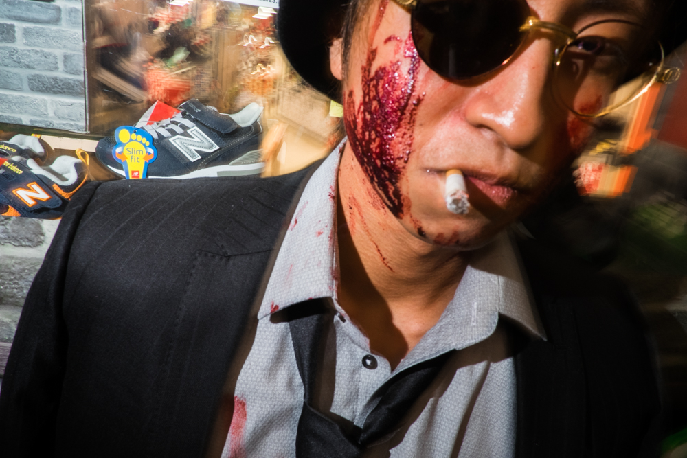Shibuya Halloween 5.jpg