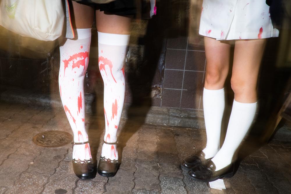 Shibuya Halloween 27.jpg