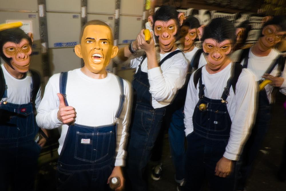 Shibuya Halloween 20.jpg