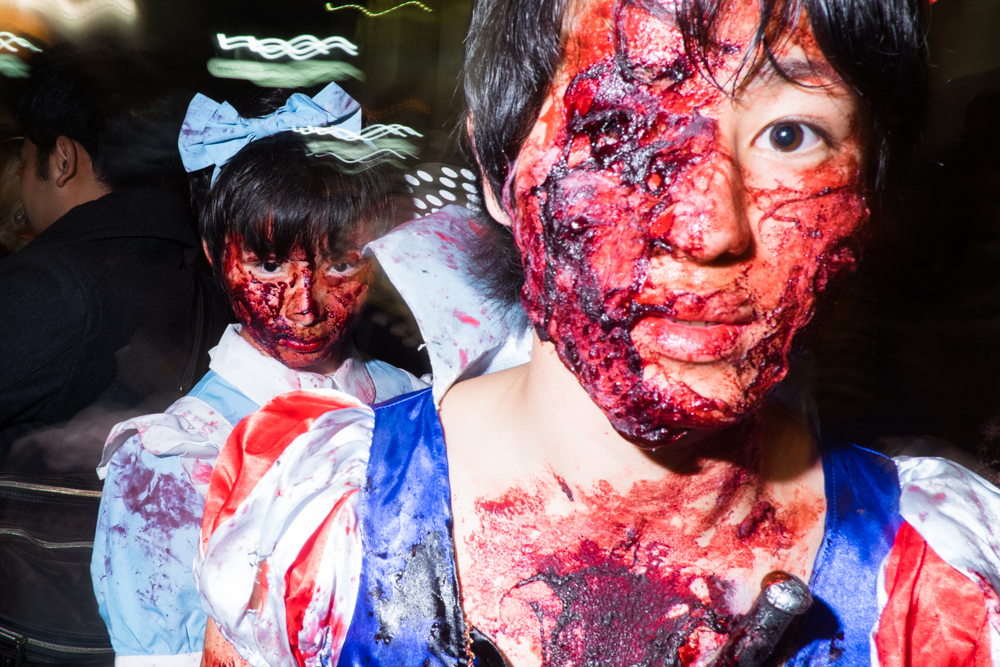Shibuya Halloween 24.jpg