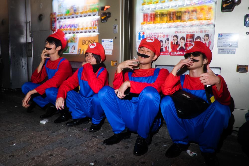 Shibuya Halloween 28.jpg