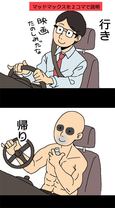 (Source)