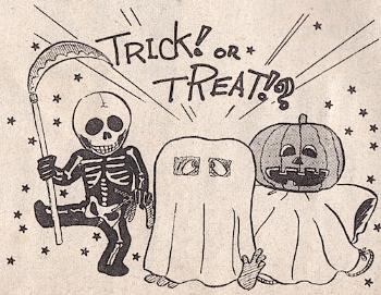 Halloween28.png