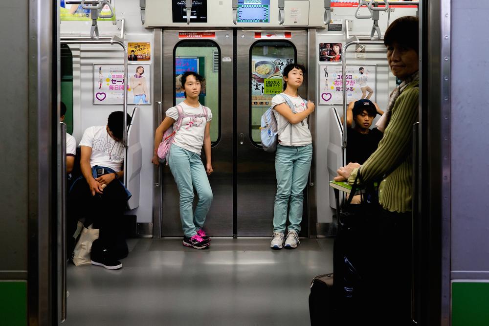 twins-hamamatsucho-station_15447761045_o.jpg