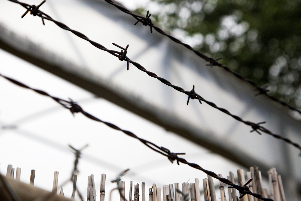 barbed wire.jpg