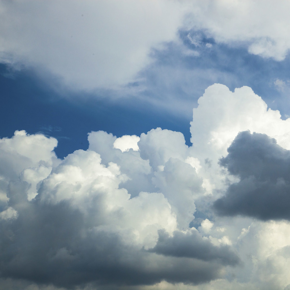 Blue Clouds.jpg