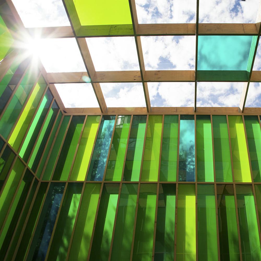 green nasher.jpg