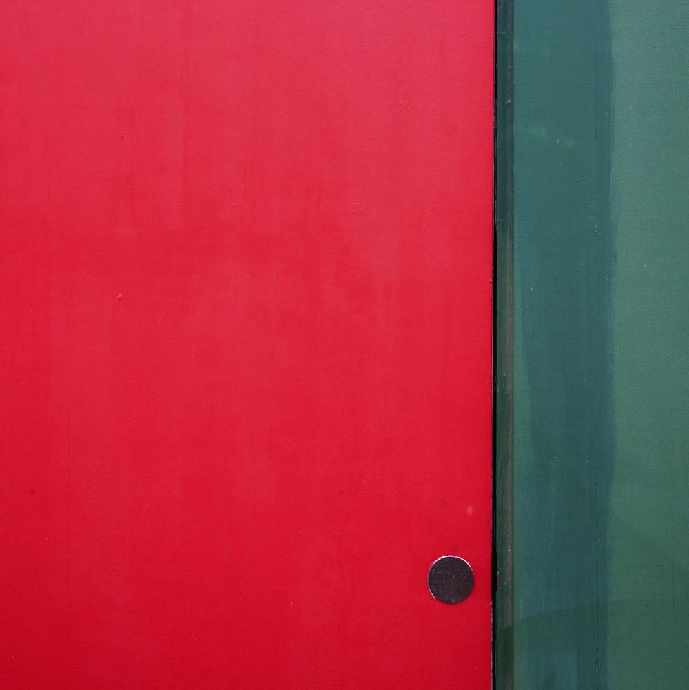 red green door.jpg