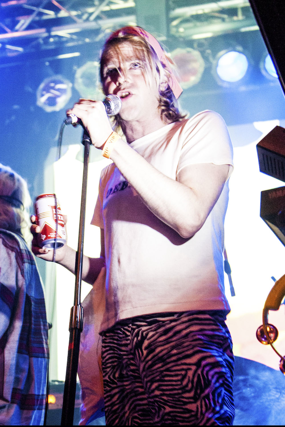 Ariel Pink Tour Jennifer Brandon Elliot7.jpg