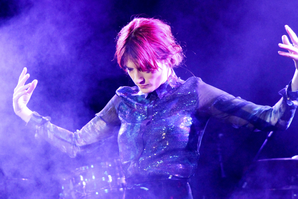 Florence and the Machine Jennifer Brandon Elliott elegant.jpg