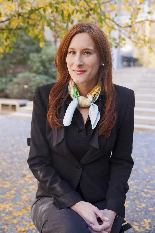 Jennifer Brandon Elliott Joan Alexandre 2.jpg