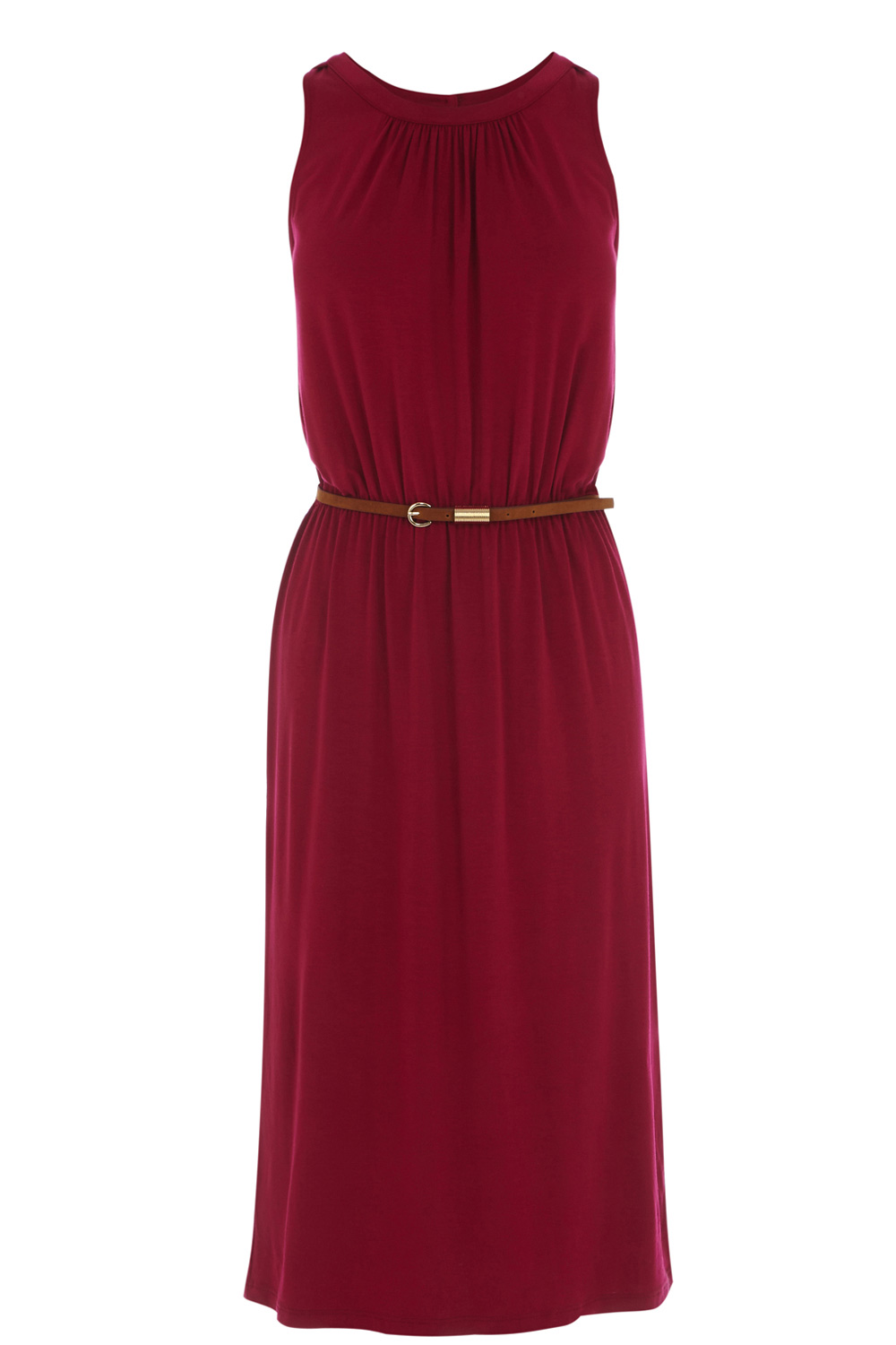 Oasis, The Must Have Midi, £26