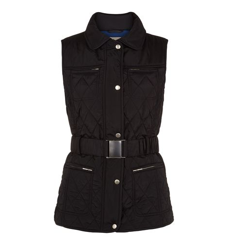 Hobbs, London Melody Gilet £85