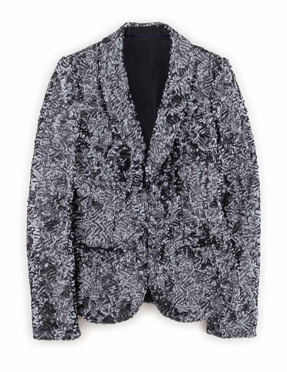 Boden, Arabella Party Blazer £59.60