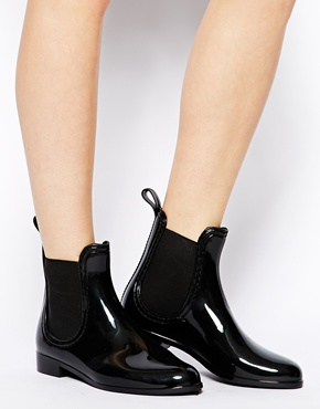 ASOS, Gamble Wellies £20