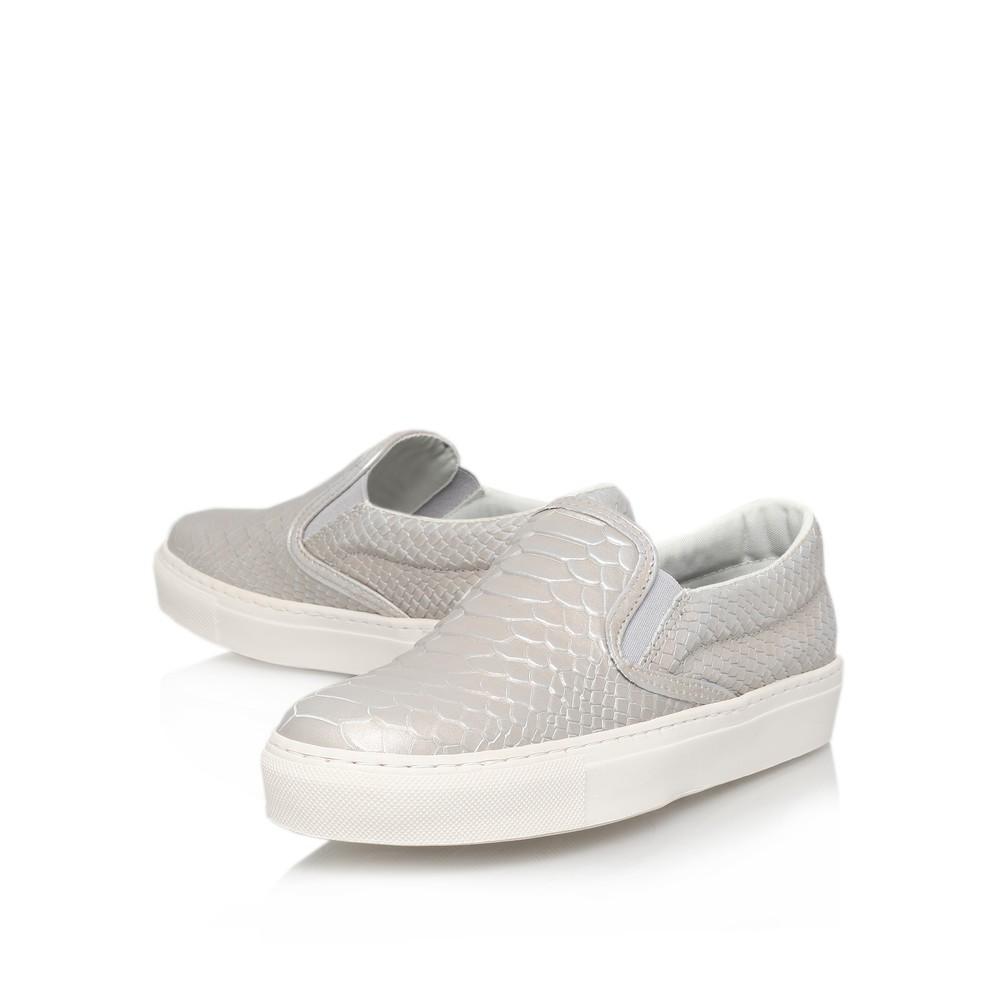 KG, Londres Casual Slip on Sneaker £90