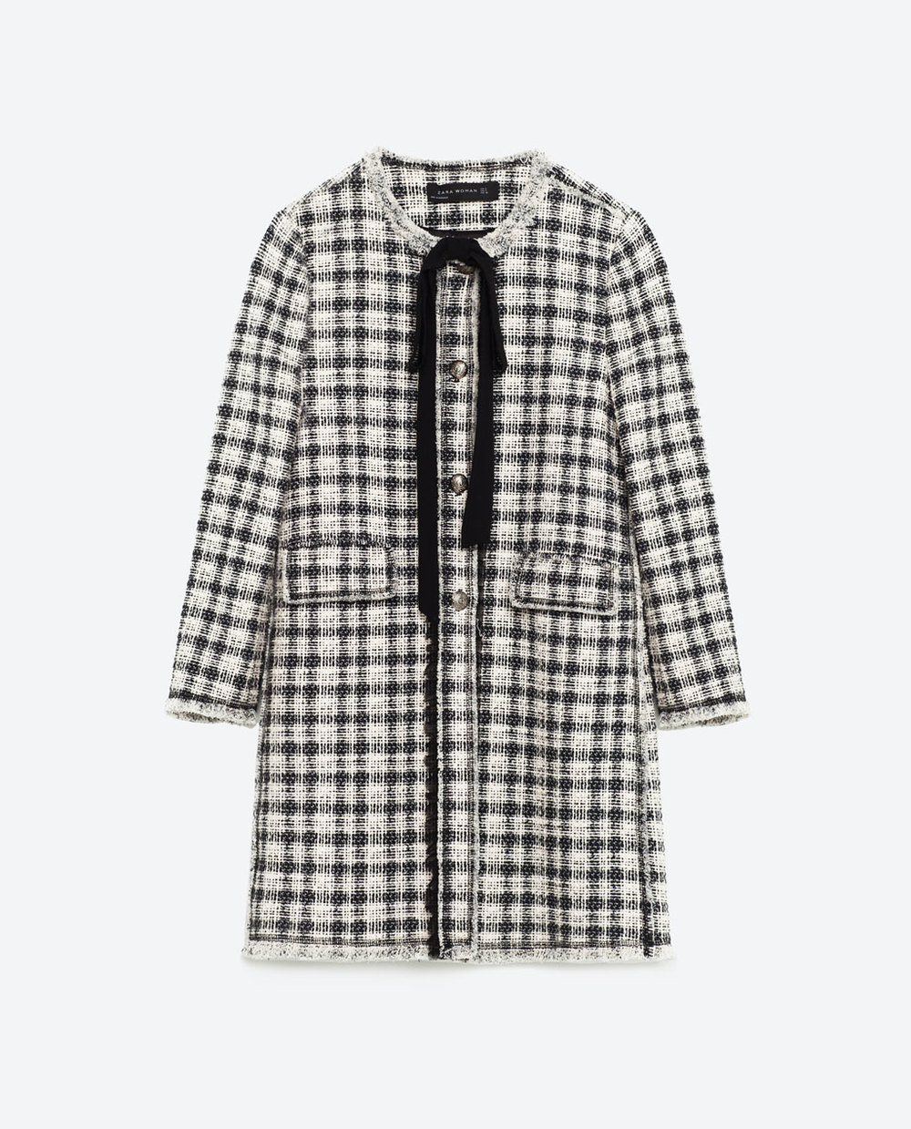 Zara, £89