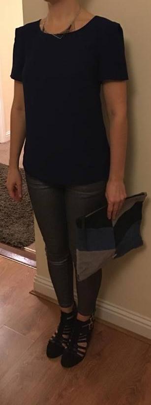 Gemma_Outfit2.jpg