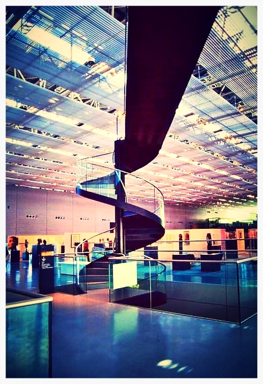 SainsburyCentre2.jpg