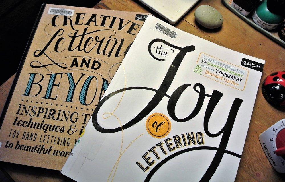 joy-of-lettering