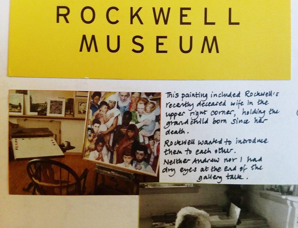 norman-rockwell-studio-5.jpg