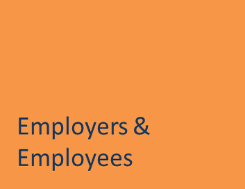 Employer and Employee Visas.png