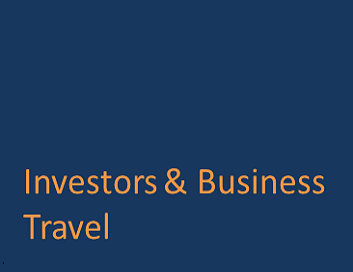 Investor and Business Travel Visa.png