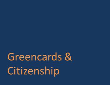 Greencards.png