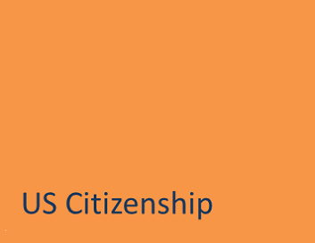 US Citizenship.png