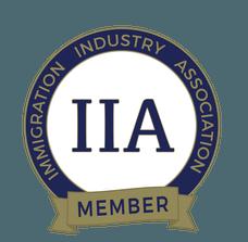 IIA 2017.png