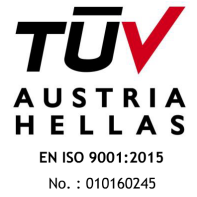 tuv_austria_certificate.png