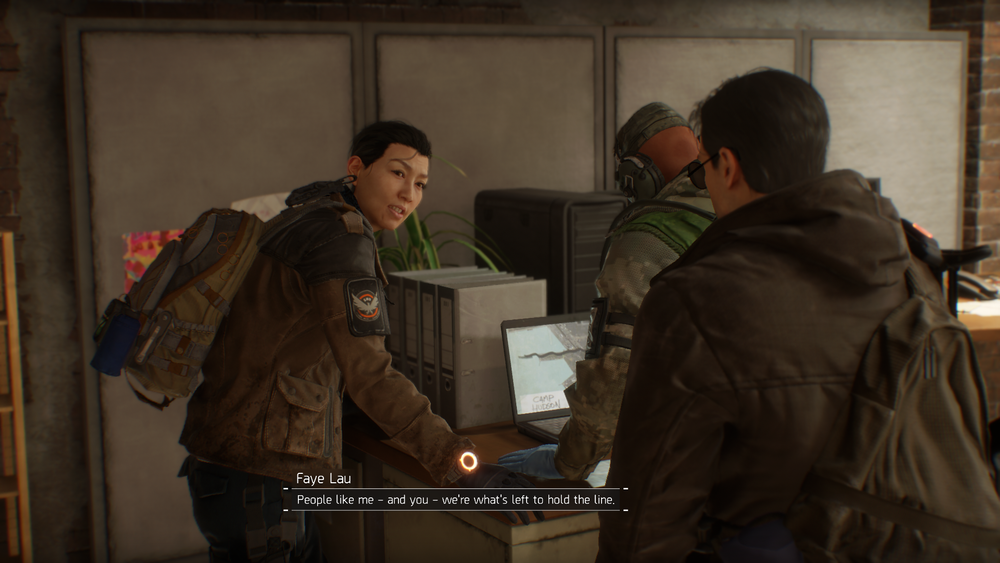 Tom Clancy's The Division™2016-5-29-14-8-28.png