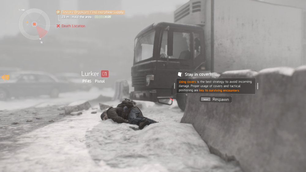 Tom Clancy's The Division™2016-5-29-14-18-26.png