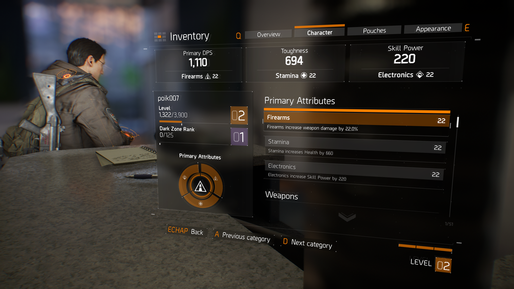 Tom Clancy's The Division™2016-5-29-14-23-26.png
