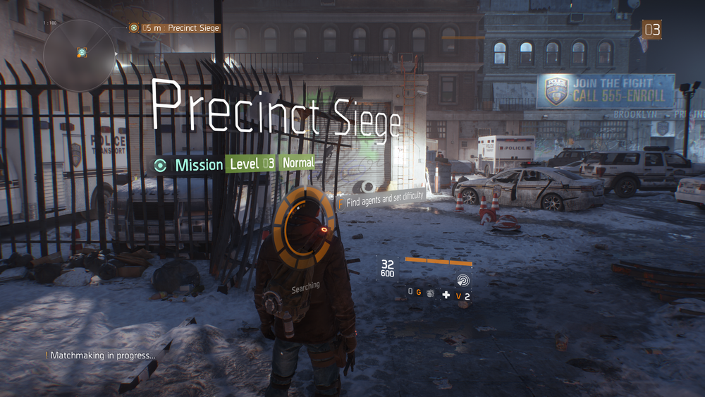 Tom Clancy's The Division™2016-5-29-14-27-54.png