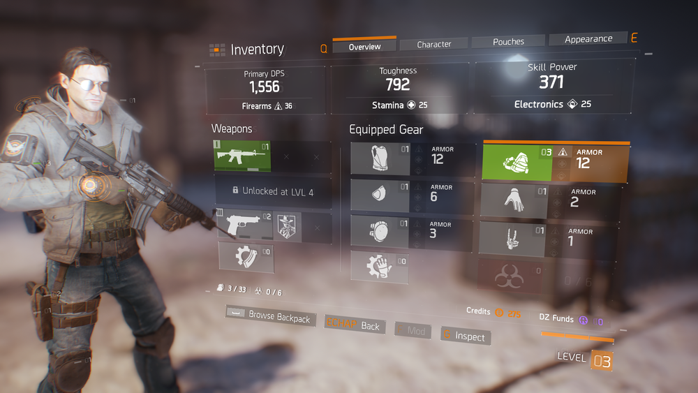 Tom Clancy's The Division™2016-5-31-4-18-56.png
