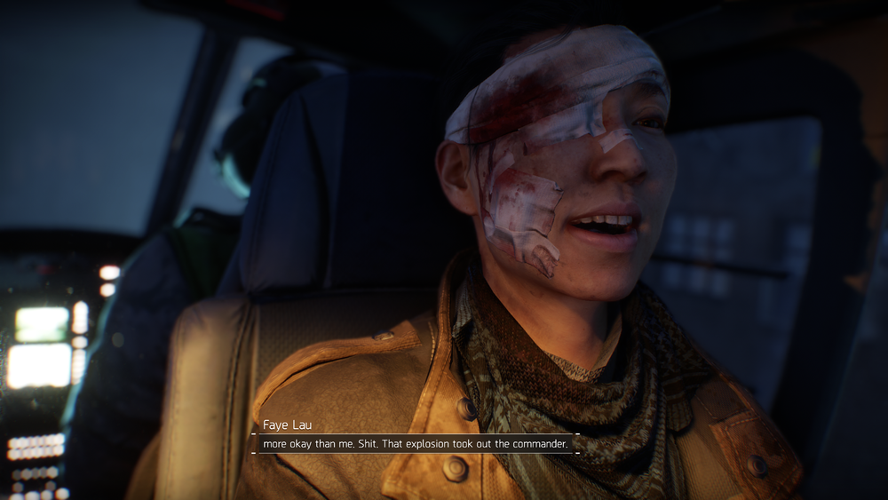 Tom Clancy's The Division™2016-5-31-4-23-54.png