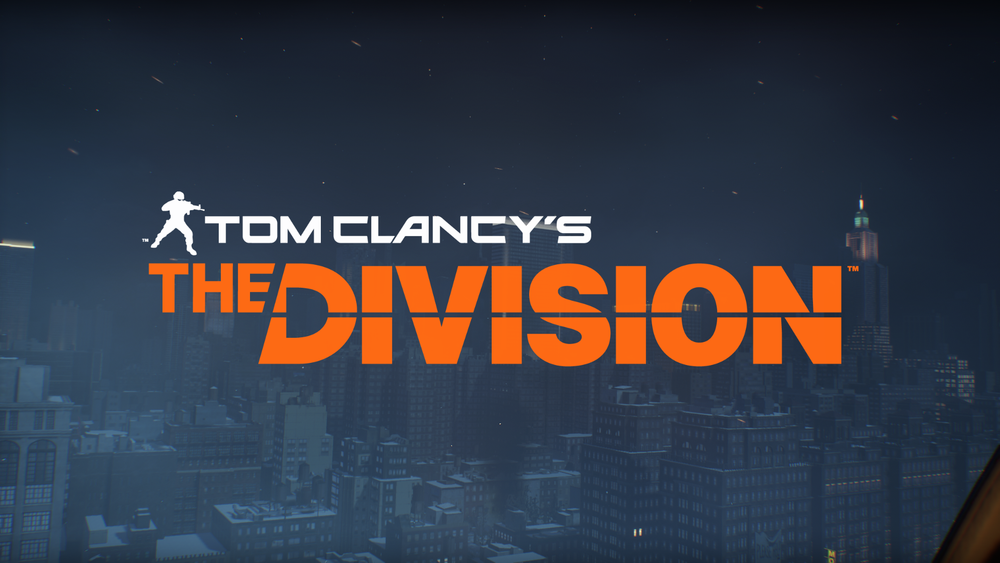 Tom Clancy's The Division™2016-5-31-4-24-8.png