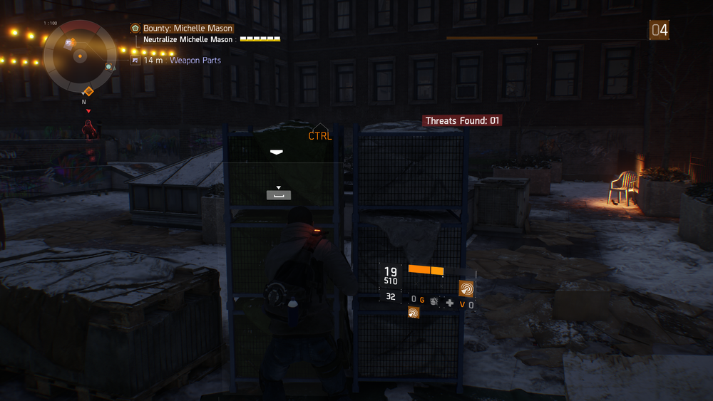 Tom Clancy's The Division™2016-6-1-4-37-35.png