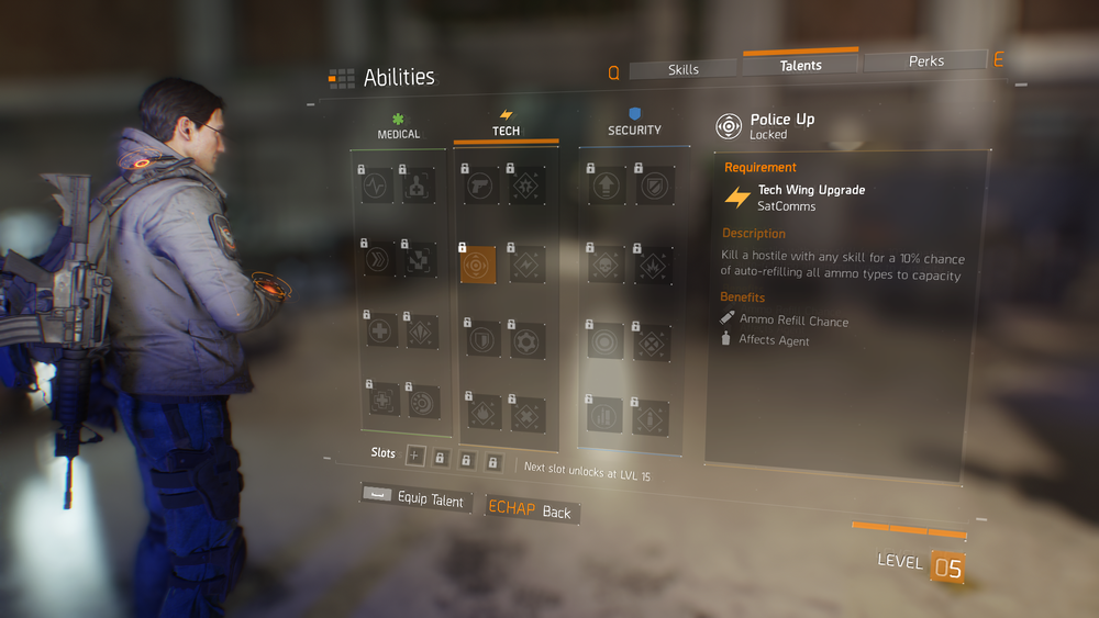 Tom Clancy's The Division™2016-6-4-15-50-35.png