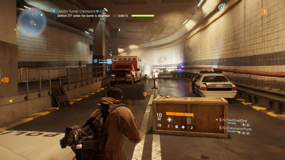 Tom Clancy's The Division™2016-6-4-19-23-6.png