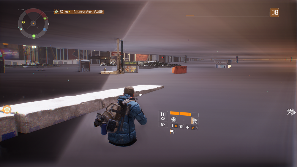 Tom Clancy's The Division™2016-6-6-20-24-8.png