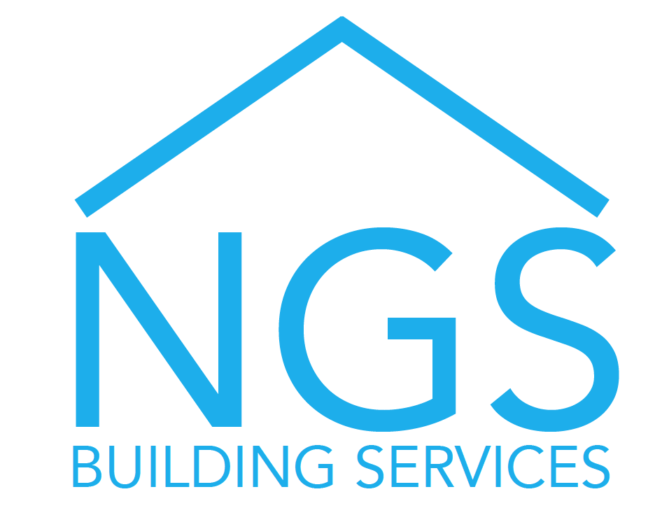 NGS BUILDING SERVICES